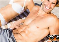 Boca Tanning Club - Jupiter Webpagedepot