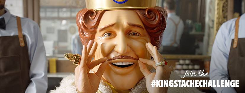 Burger King - West Palm Beach Reservation