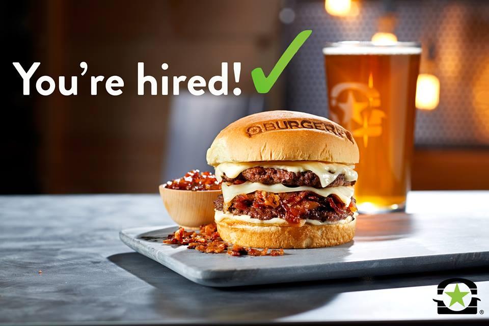 BurgerFi - Jupiter Webpagedepot