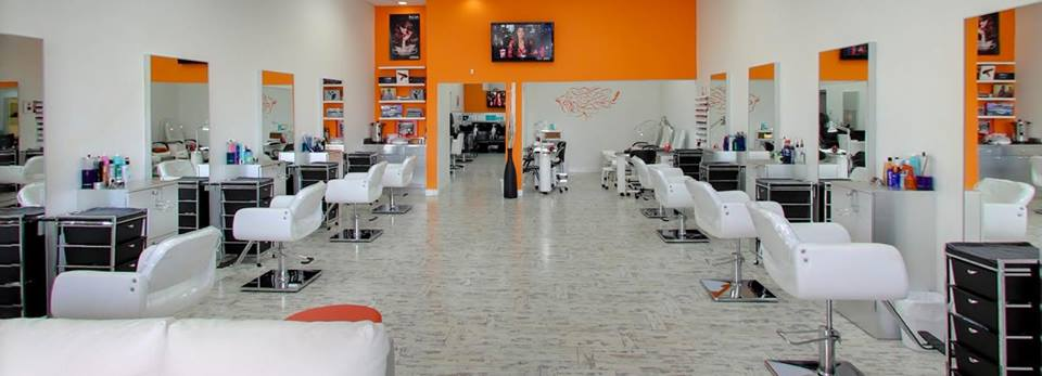 BW Hair Studio & Spa - Sunny Isles Beach Information