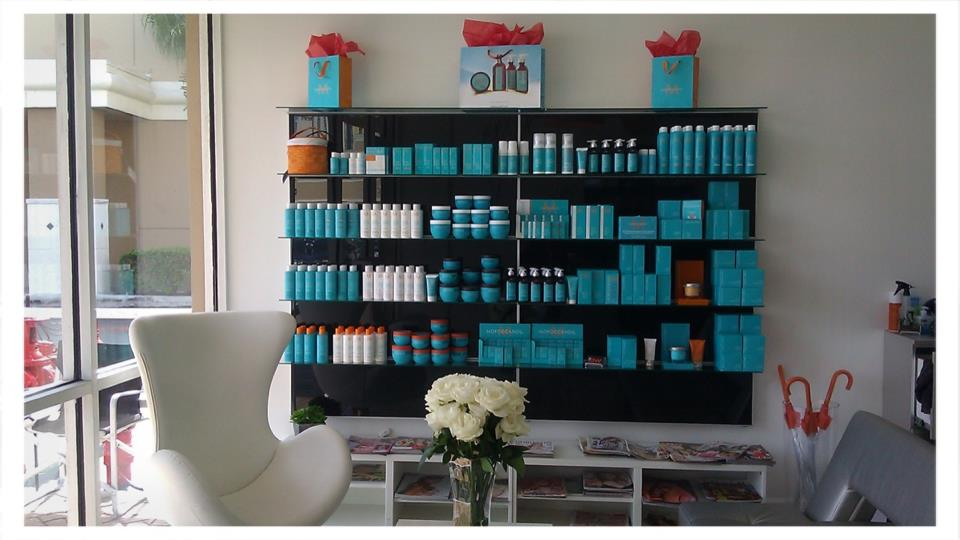 BW Hair Studio & Spa - Sunny Isles Beach Regulations