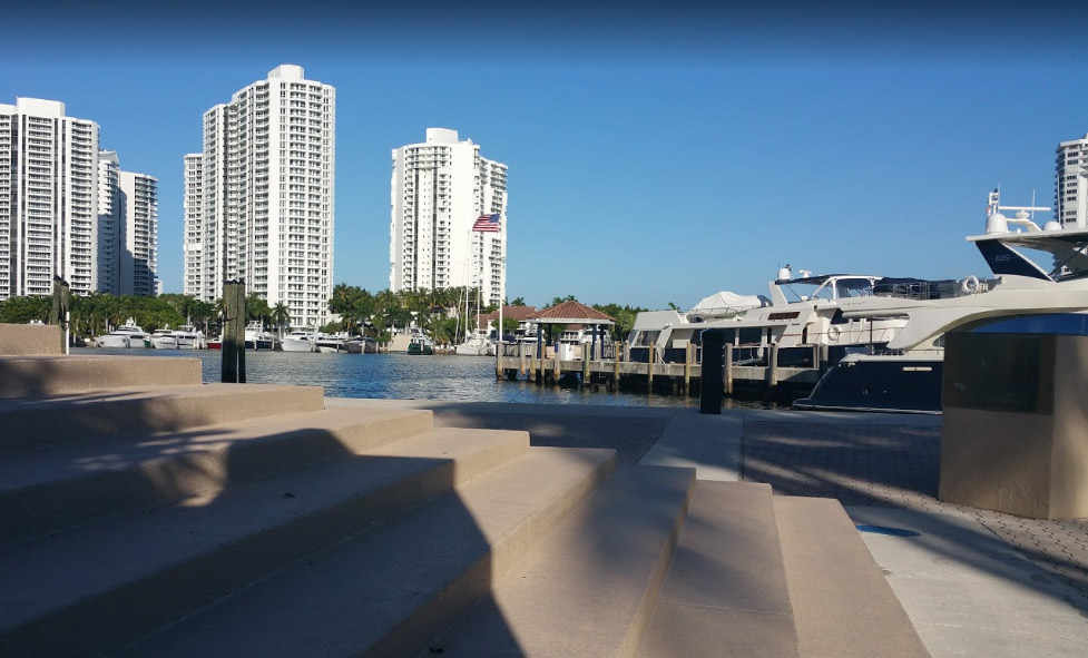 Cafe Cafe at The Waterways Shops - Aventura Webpagedepot
