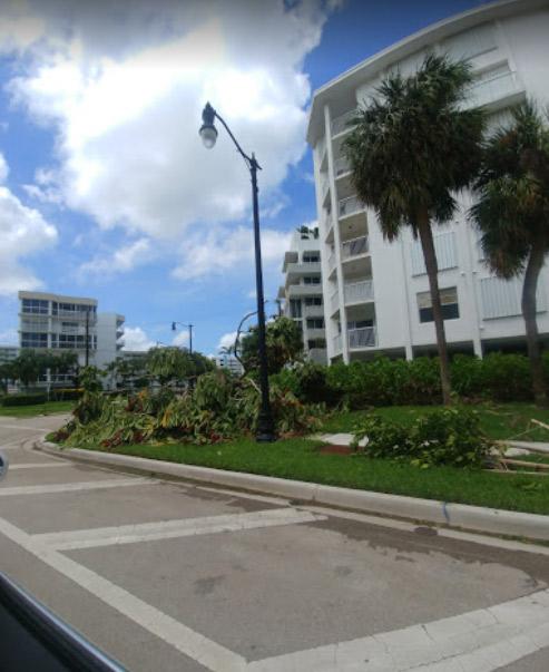 Caribbean Breeze Condominium - Sunny Isles Beach Webpagedepot