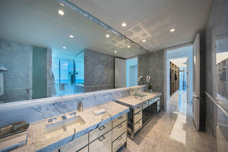 Chateau Beach Residences - Sunny Isles Beach Accommodate