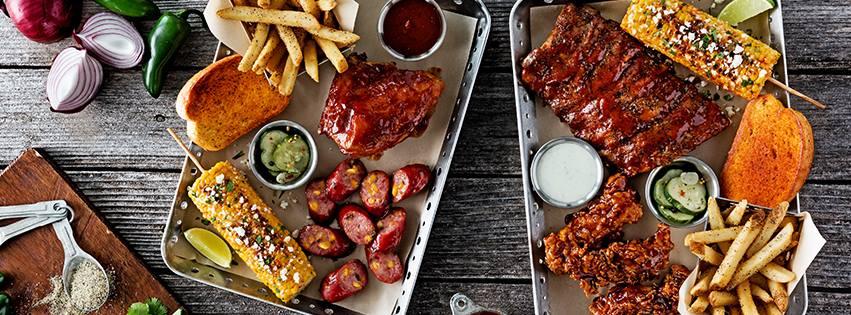 Chili's Grill & Bar - Jupiter Information
