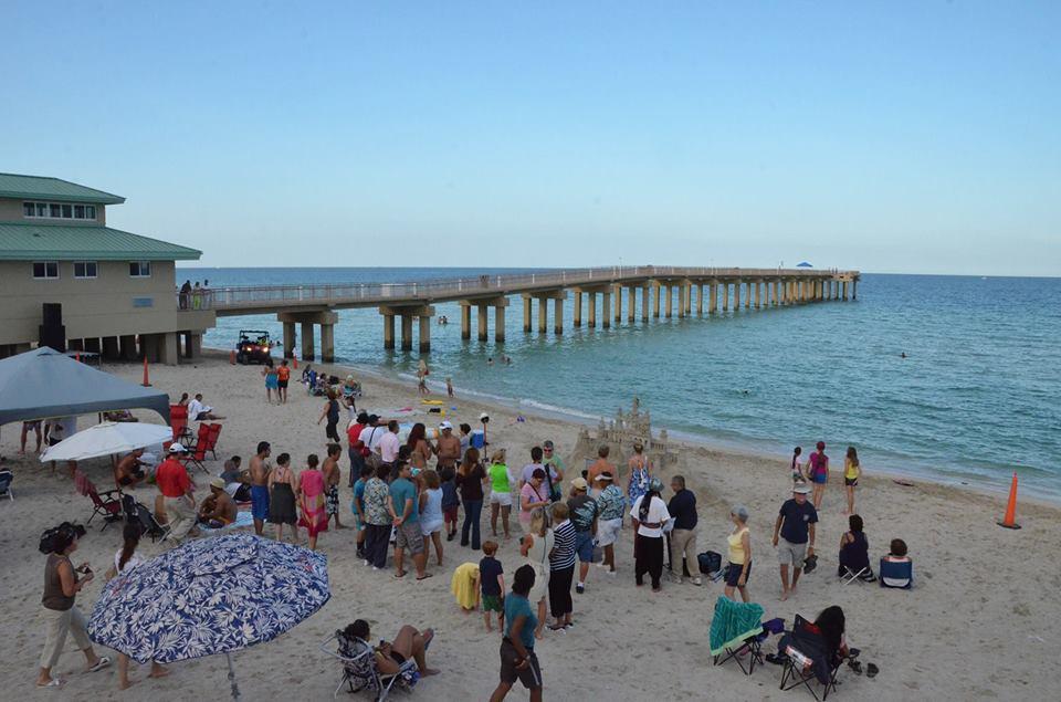 City of Sunny Isles Beach - Sunny Isles Beach Regulations