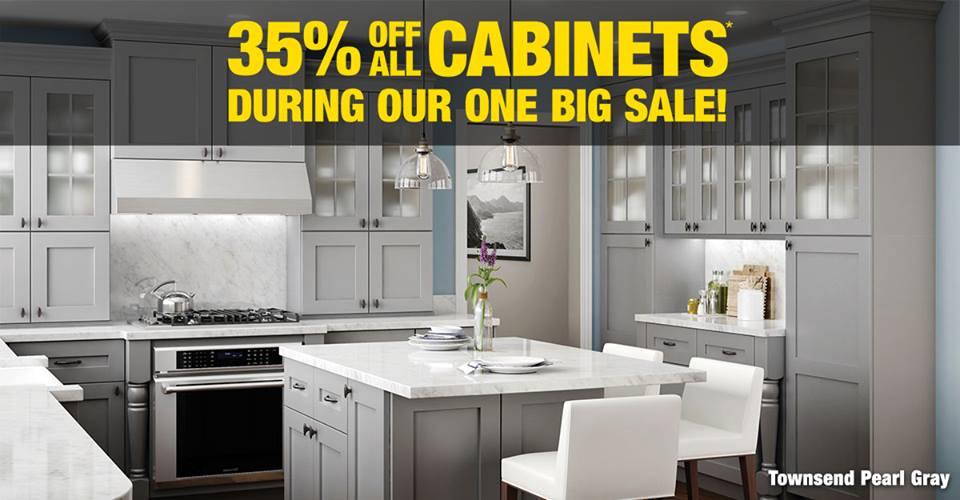 CL Kitchens Bath & Closets - Boca Raton Webpagedepot