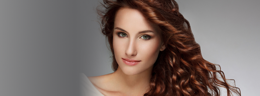 Classy On Collins Spa and Beauty Salon - Sunny Isles Beach Webpagedepot