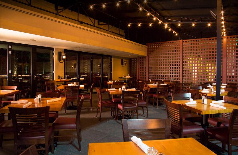 Cut 38 Steakhouse - Sunny Isles Beach Webpagedepot