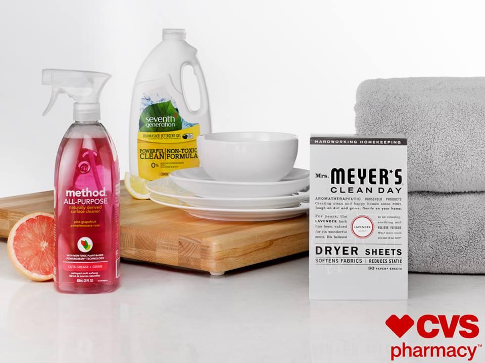 CVS Pharmacy Aventura Thumbnails