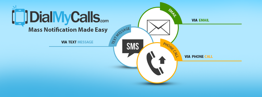 DialMyCalls Webpagedepot