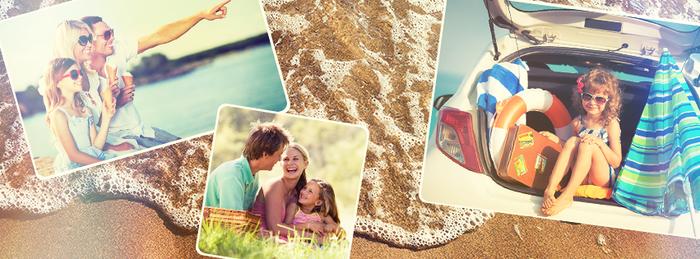 Dollar Rent A Car - Sunny Isles Beach Information