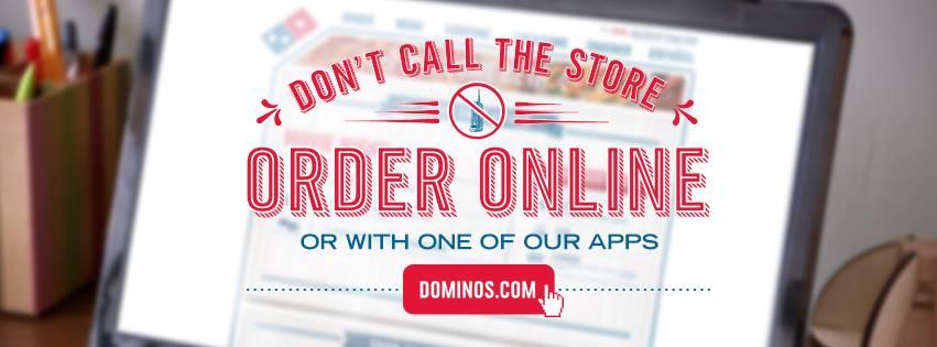 Domino's Pizza West Palm Beach Restaurants