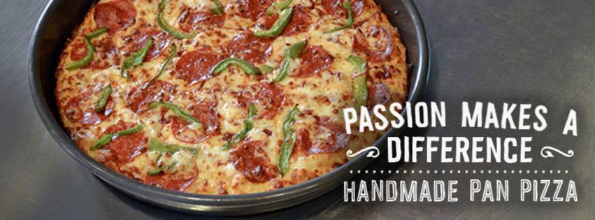 Domino's Pizza West Palm Beach Informative