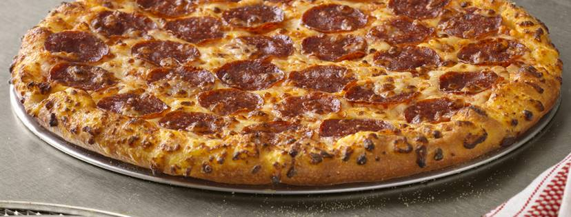 Domino's Pizza West Palm Beach Information