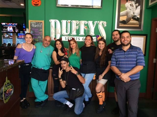 Duffy's Sports Grill West Palm Beach Thumbnails