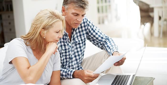 Edelman Financial Services - Aventura Investments