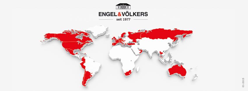 Engel & Voelkers - Sunny Isles Beach Regulations