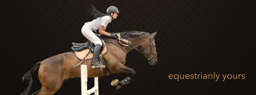 Equine Couture - Wellington Webpagedepot