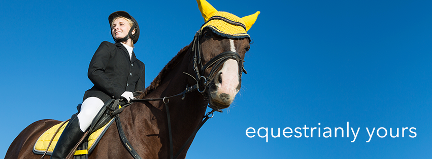 Equine Couture - Wellington Information