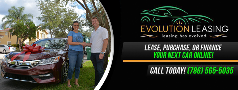 Evolution Leasing - Sunny Isles Beach Information
