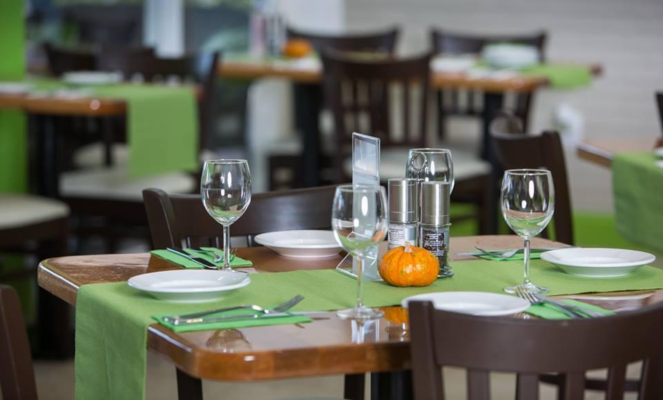 Family Fresh Cafe Webpagedepot