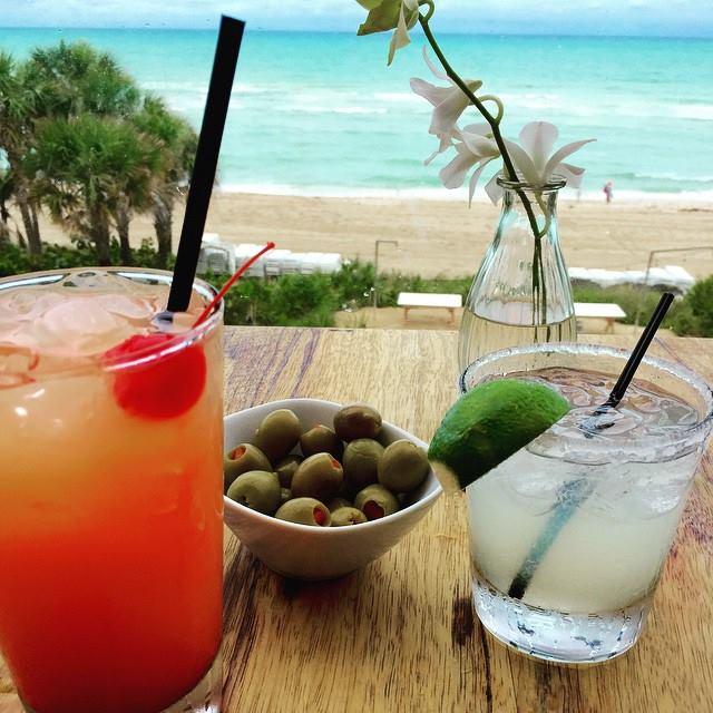 Fresh American Bistro - Sunny Isles Beach Flexibility