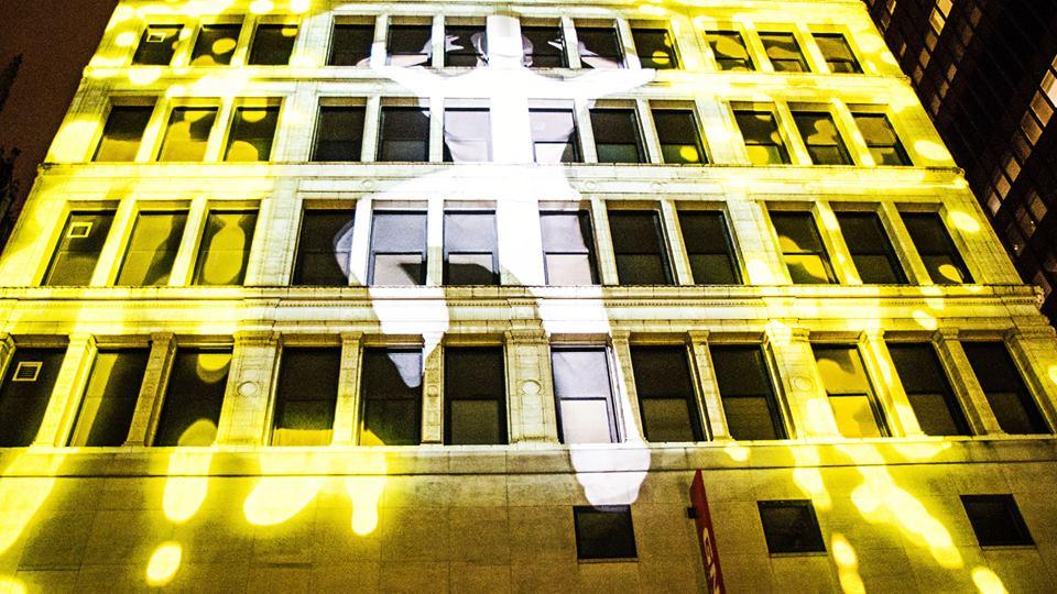 GNC - Aventura Contemporary