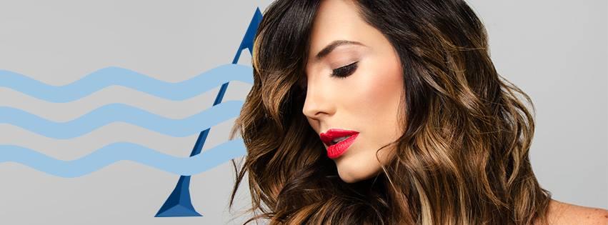 Armandeus International Hair Salon and Spa Establishment