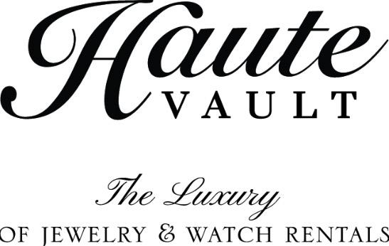 Haute Vault - Aventura Regulations