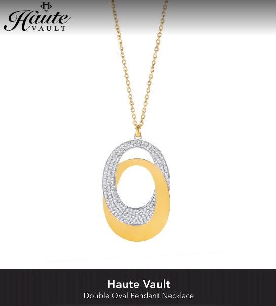 Haute Vault - Aventura Information