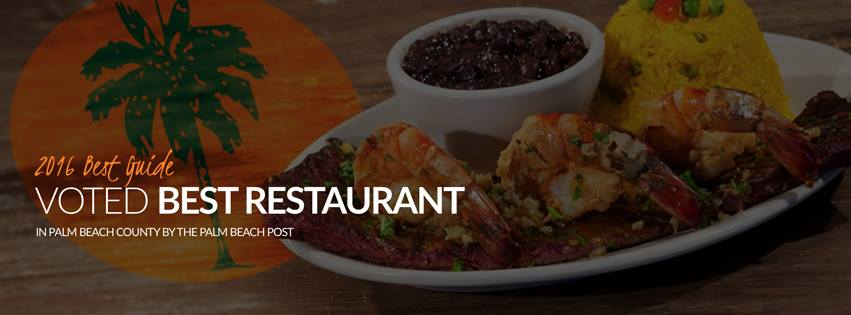Havana Restaurant - West Palm Beach Webpagedepot