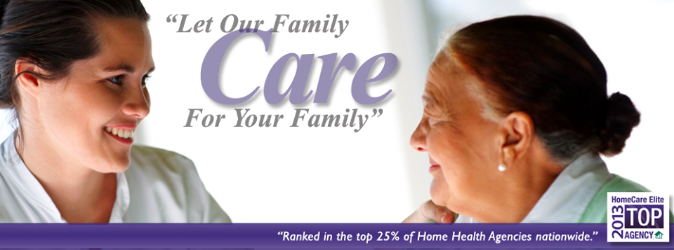 Family Home Health Services - Jupiter Occupational