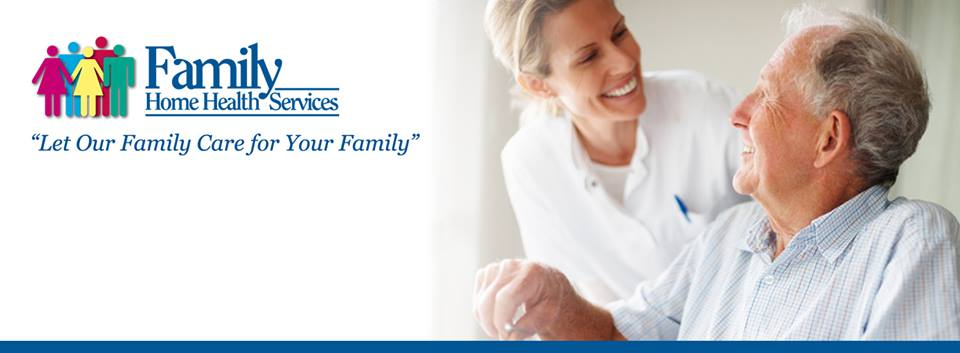 Family Home Health Services - Jupiter Certification