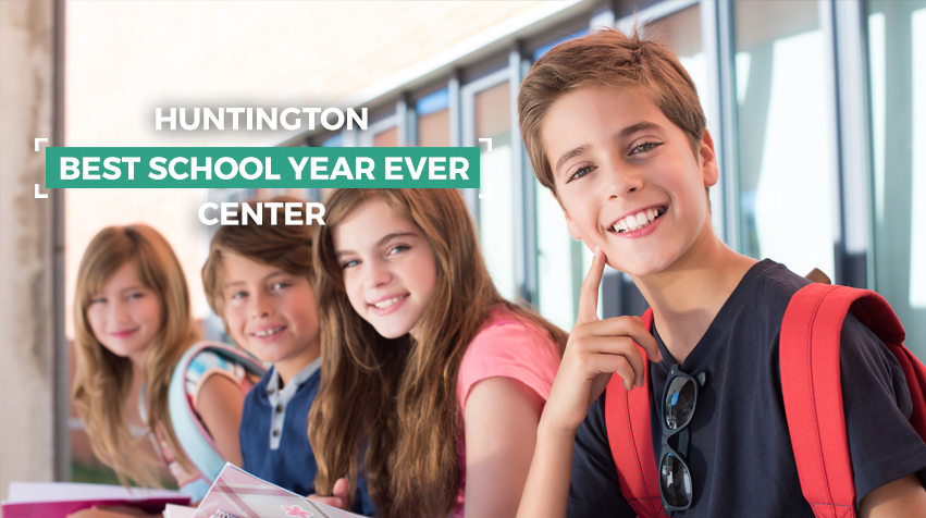 Huntington Learning Center of Aventura Establishment