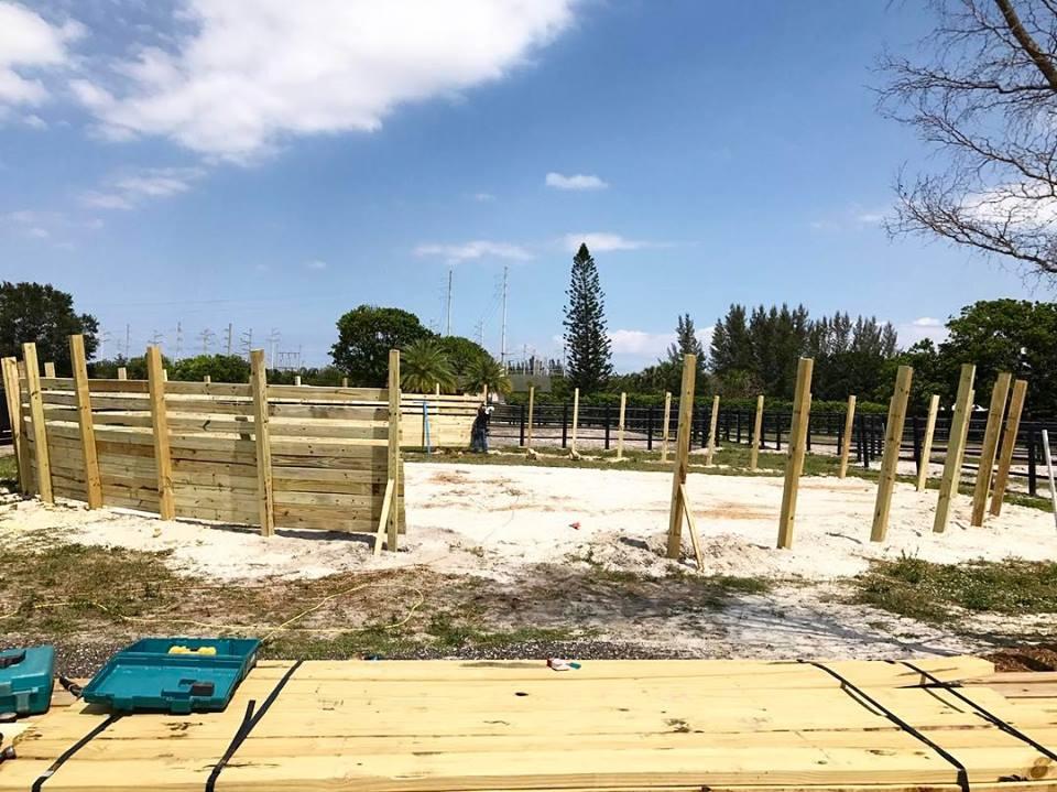 IDA Farm - Wellington Convenience