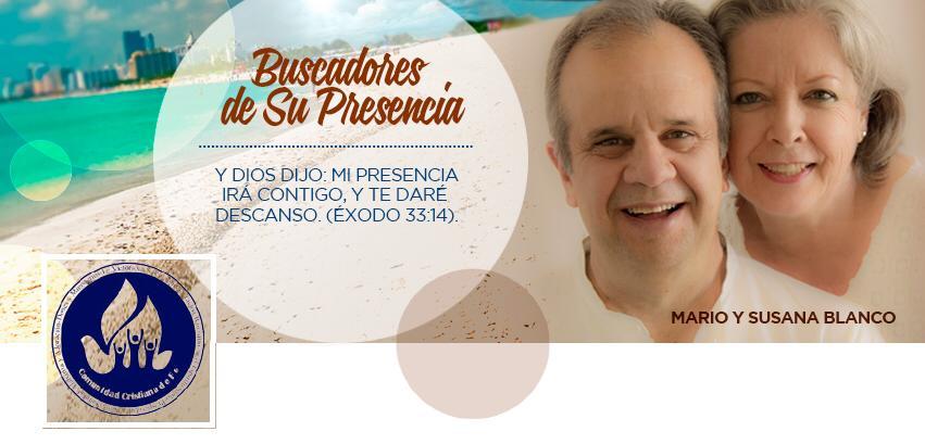 Iglesia Comunidad Cristiana de Fe Miami - Aventura Appointments