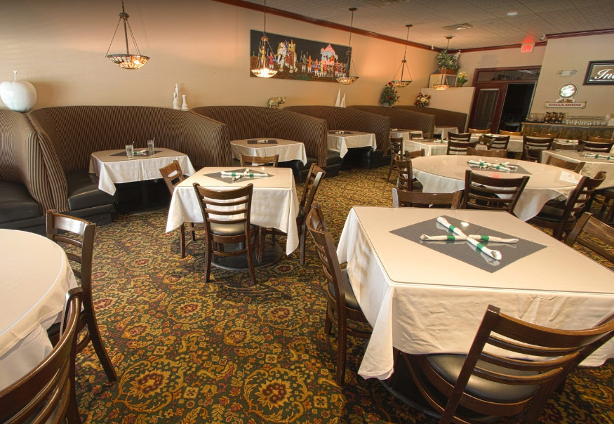 Indus Indian and Herbal Cuisine - West Palm Beach Information