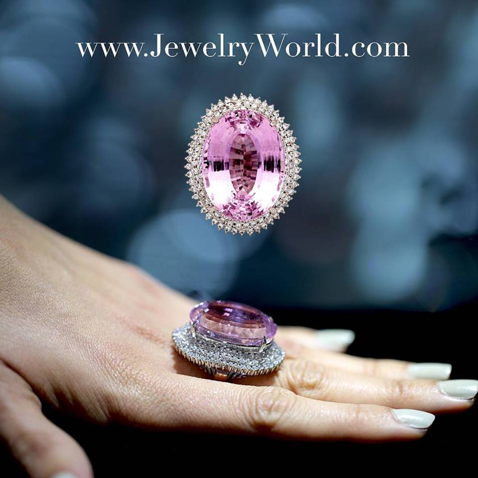 Jewelryworld.com - Aventura Webpagedepot