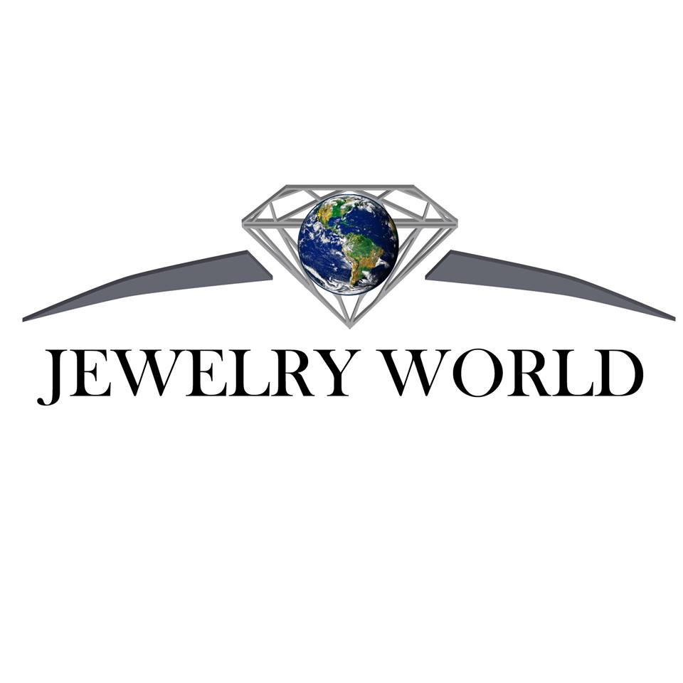 Jewelryworld.com - Aventura Regulations