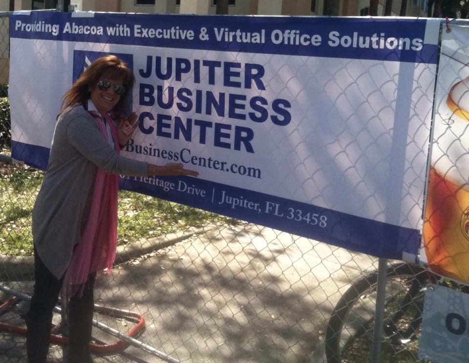 Jupiter Business Center - Jupiter Affordability