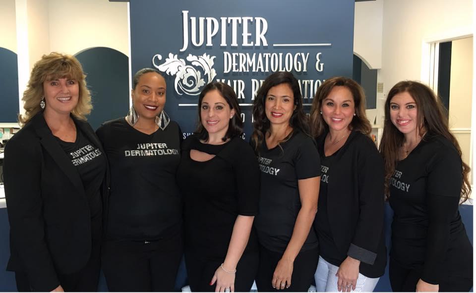 Jupiter Dermatology - Jupiter Dermatologys