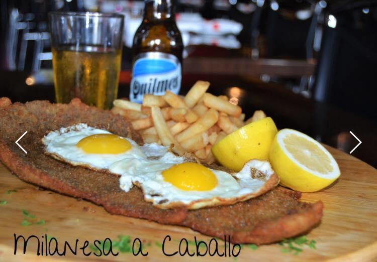 La Barra Cafe & Grill - Sunny Isles Beach Surroundings
