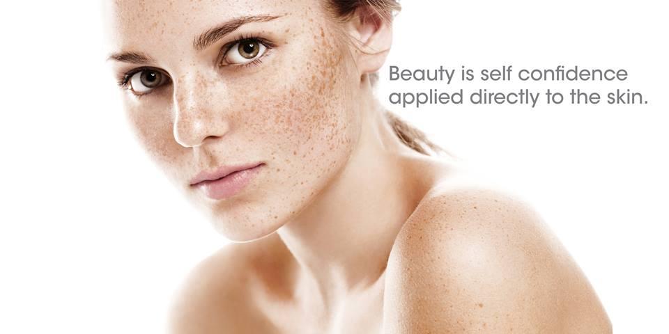 Let's Get Beauty Face & Body Lounge - Aventura Webpagedepot