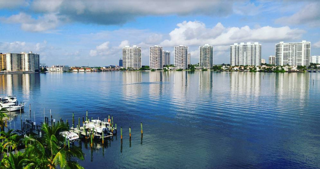 Marina Bay Club - Quincy Webpagedepot