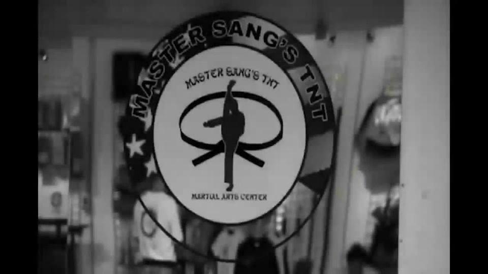 Master Sangs TNT - Aventura Information
