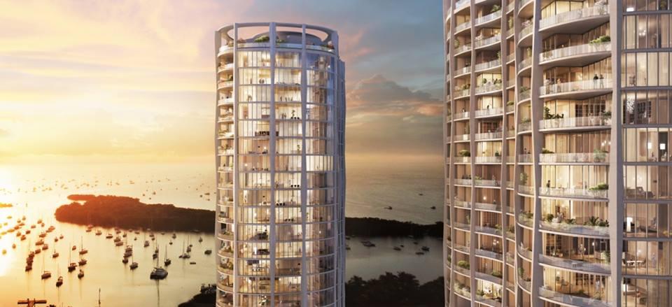 Miami Pre Construction Condos Condominiums
