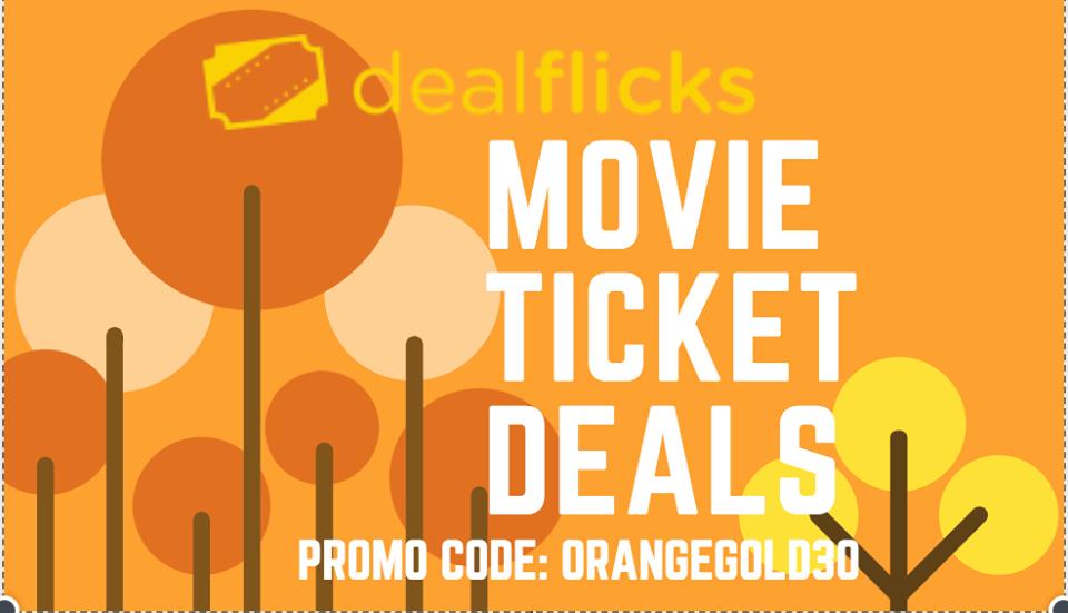 Movies at Wellington - Wellington Affordability