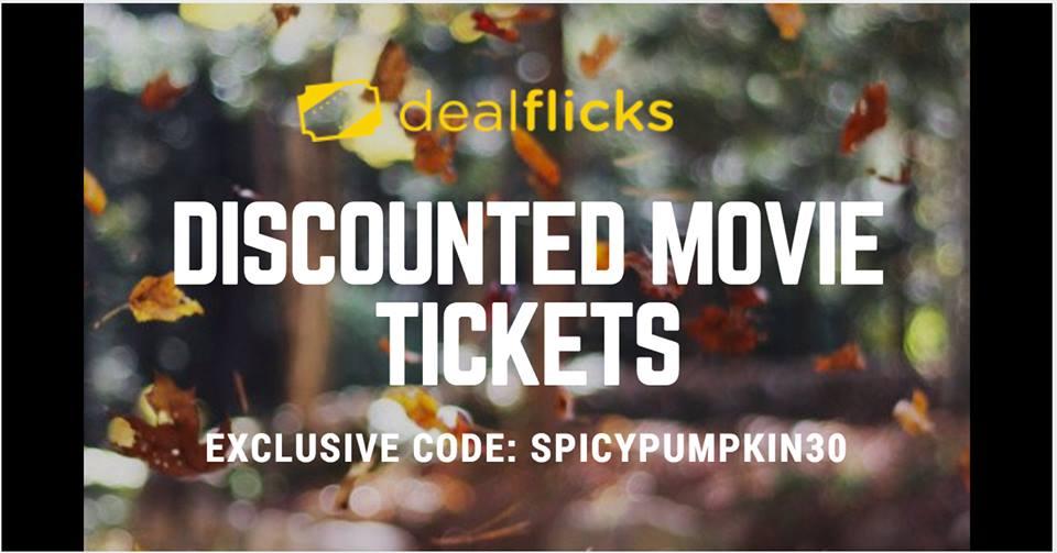 Movies at Wellington - Wellington Webpagedepot