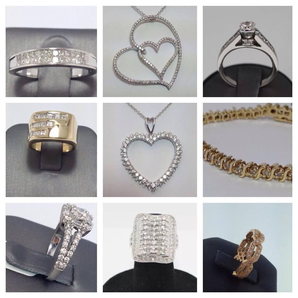 MPR Jewelry & Watch Detail - Aventura Informative